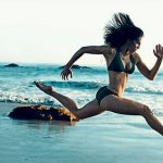 5 Reasons why HIIT should be in your workout routine