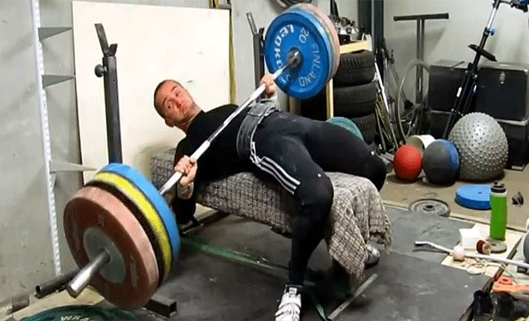 gym-fail
