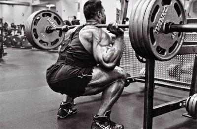 20_rep_squat