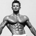 Vince Gironda's Tips For Building Muscle