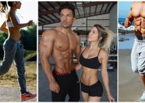 cardio-to-lose-fat-and-build-muscle