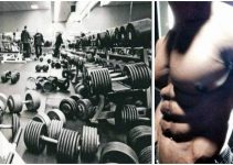 powerbuilding-routine
