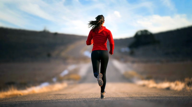 5 forms of cardio for fast fat loss