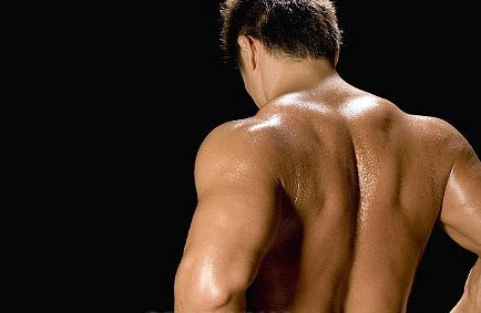 back_workout
