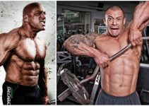 how-to-avoid-one-of-the-biggest-bodybuilding-mistakes