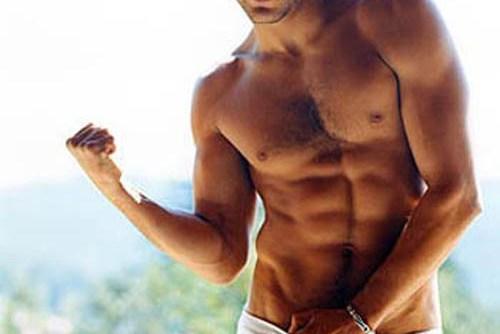 bodybuilding-for-beginners
