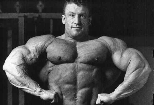 dorian-yates-workout-routine