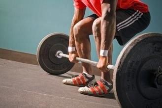 pha-workout