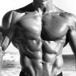 Create The Image Of Size – Build The V-Taper