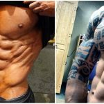 The Best Time to Train Your Abs