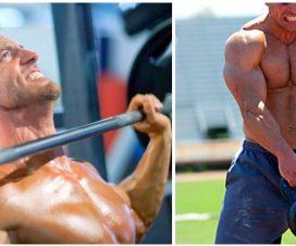 metabolic-conditioning
