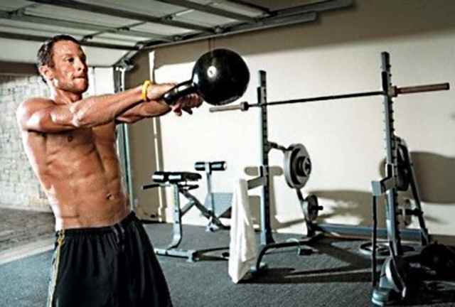 metabolic-conditioning-workout