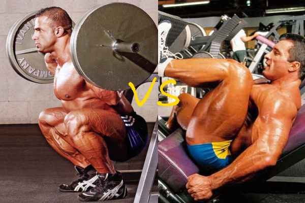 squats-vs-leg-press