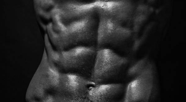 4 Exercises To Crush Your Lower Abs