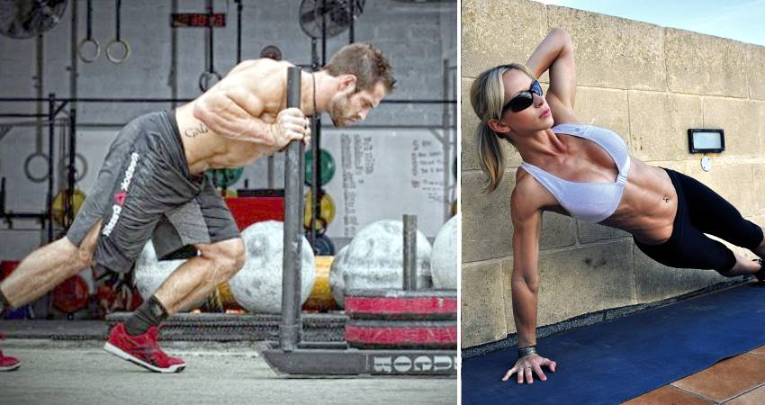 how-to-add-hiit