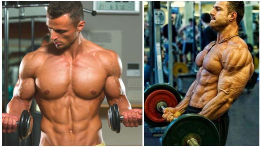 bodybuilding-tips
