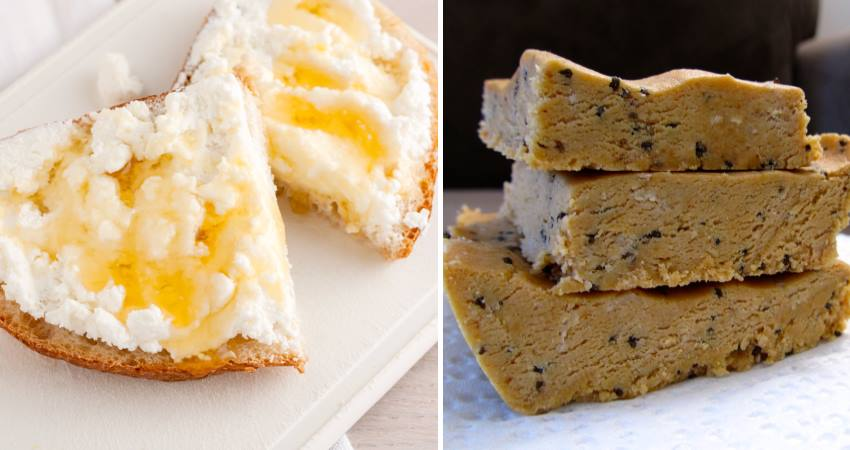 3-high-protein-snacks