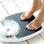 5 Tips To Speed Up Weight Loss