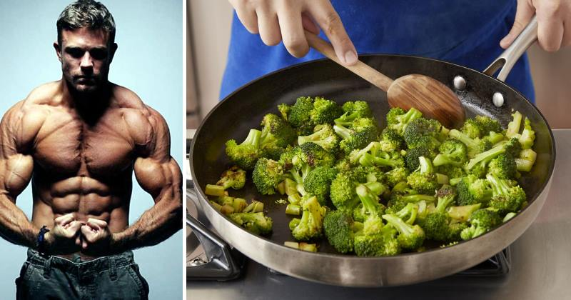 broccoli-bodybuilding