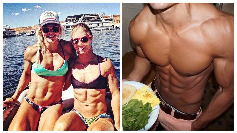 build-muscle-3-meals
