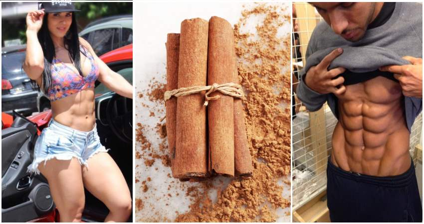 cinnamon-weight-loss