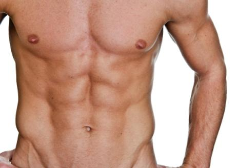 defined_abs
