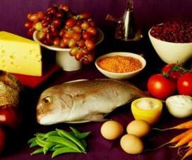 diet_foods