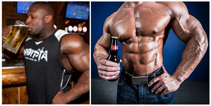 do-alcohol-and-bodybuilding-mix