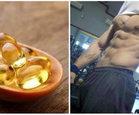 fish-oil-for-fat-loss1