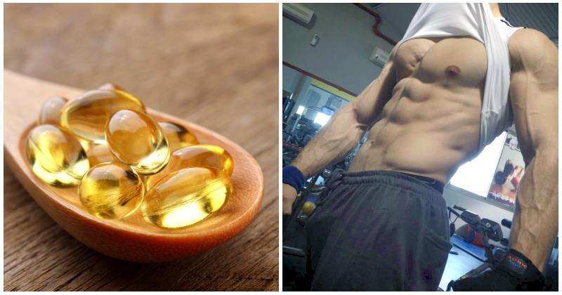 fish-oil-for-fat-loss1
