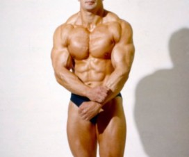 fish_oil_muscle_growth