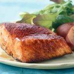 Foods High In Essential Fatty Acids