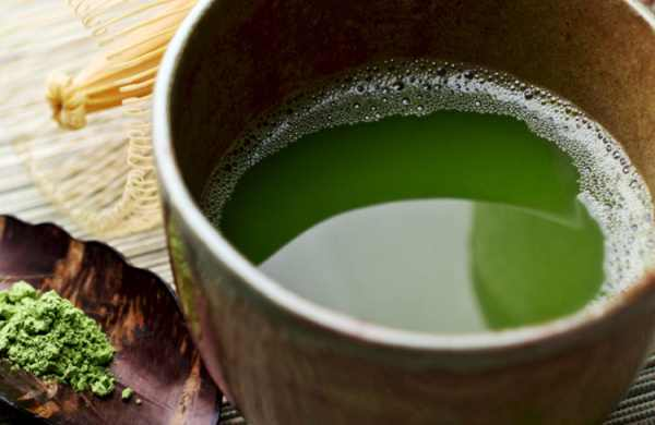green-tea-and-hgh
