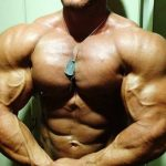 Designing Your Nutrition Plan for Monstrous Muscle Mass