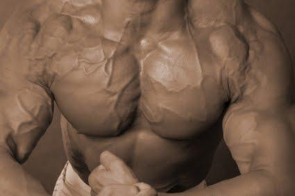 3 Bodybuilding Supplements for Advanced Lifters