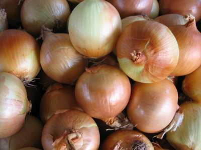 onions-can-increase-testosterone