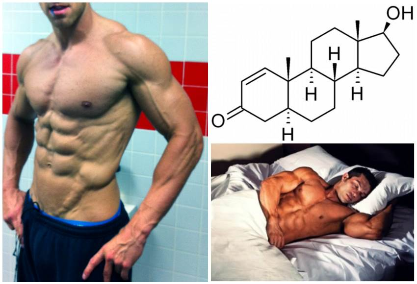 poor-sleep-lowers-testosterone