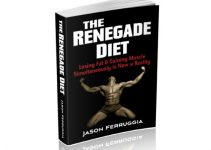 renegade-diet-review