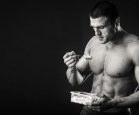 the-carbs-guide-for-building-muscle-and-losing-fat