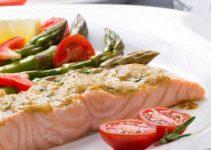 top-nutrition-myths