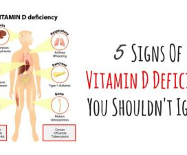 vit-d-deficiency-signs