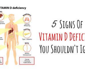 vit-d-deficiency-signs