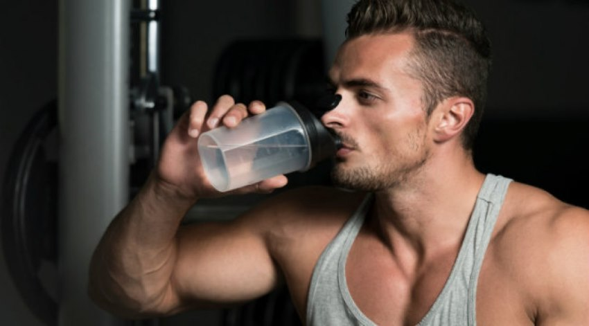 importance-of-hydration-for-athletes