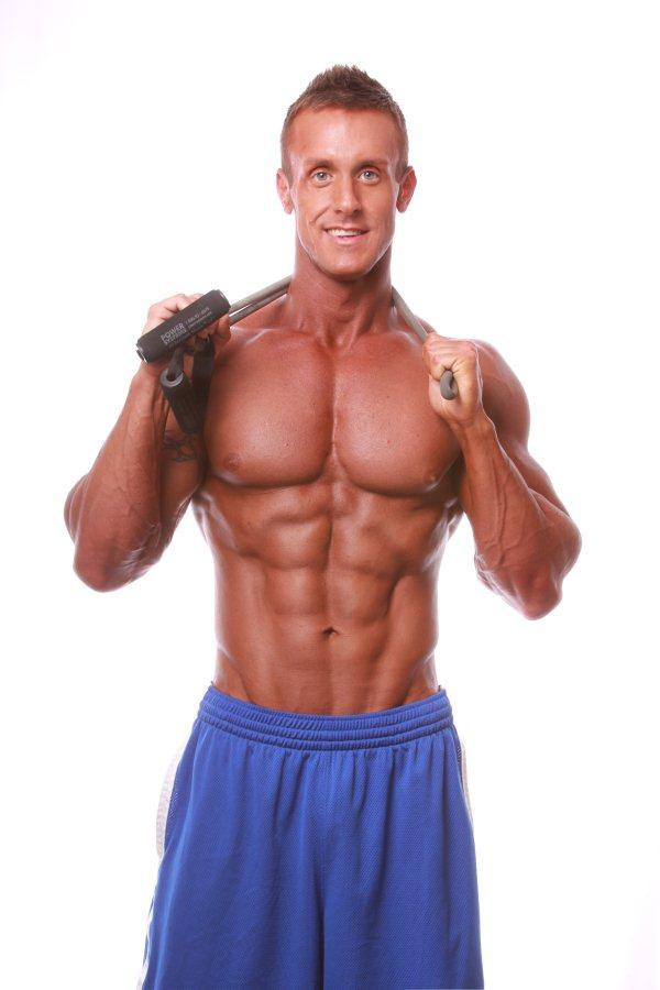 brandan fokken7 fitness and power