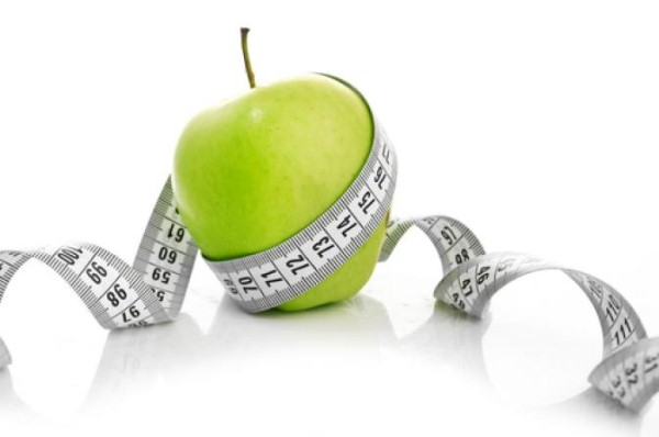 apple_tape