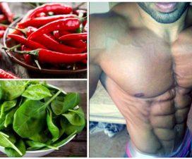 best-metabolism-boosters