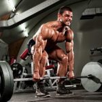 The 7 Essentials for Building Muscle