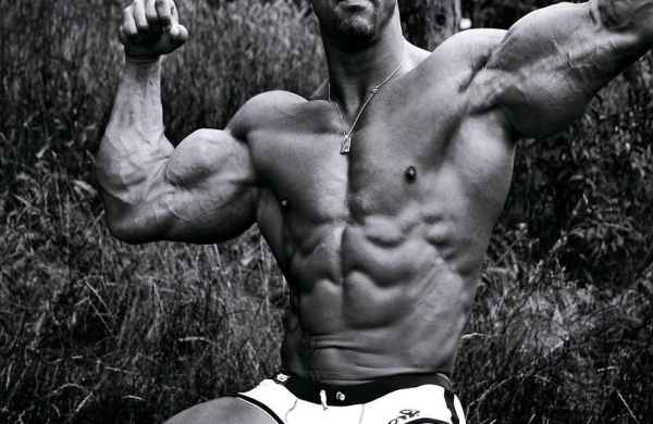 weight lifting programs