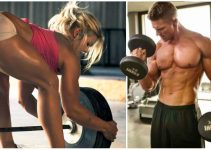 10-reasons-to-lift-weights