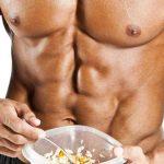 What Are the Most Common Bodybuilding Diet Mistakes?